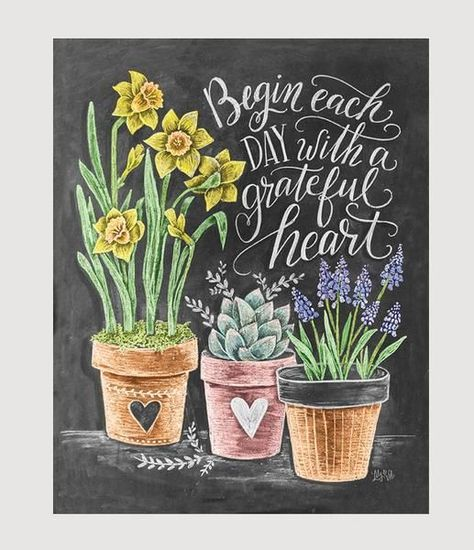 A beautiful sunrise, a hot cup of coffee, fresh blooms, a moment to relax- there is so much to be thankful for. Don't let the stress of what lies ahead keep you