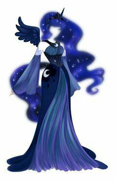 My little pony cosplay concept…again! it's turn of Princess Luna! Dessin My Little Pony, Mlp My Little Pony, My Little Pony Friendship, My Little Pony Princess, Flame Princess, My Little Pony Clothes, My Little Pony Dress, My Little Pony Costume, Princesa Celestia