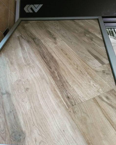 gresporcellanato effetto #legno #madeinitaly di ...