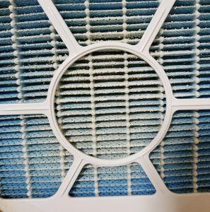 空気清浄機の掃除のやり方解説 赤カビと水垢の簡単な落とし方は 加湿器 掃除 掃除 水垢 掃除