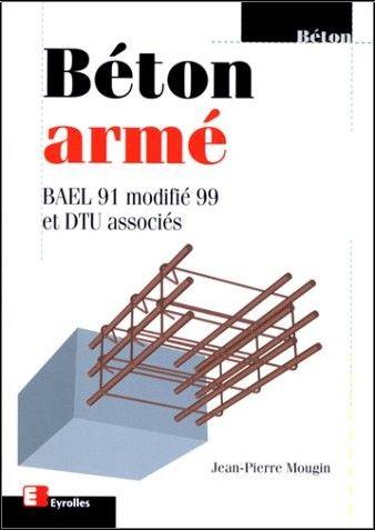 91 GRATUIT PDF BAEL TÉLÉCHARGER