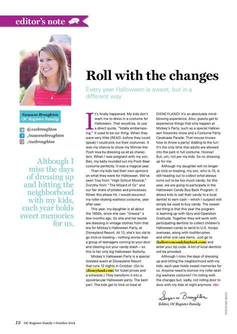 Editoru0027s Note #magazine #layout #design MY WORK LIFE Pinterest - magazine editor job description