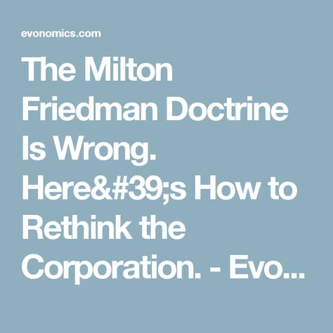 Top quotes by Milton Friedman-https://s-media-cache-ak0.pinimg.com/474x/01/ce/19/01ce19917db49fa9d279d3136bae2d40.jpg