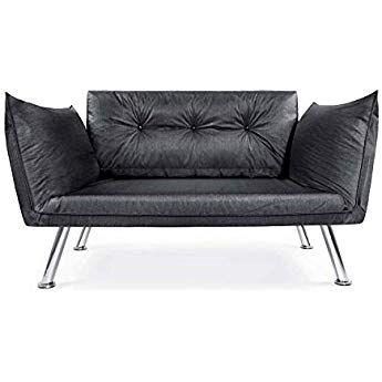 Easysitz Sofa 2 Sitzer Schlafsofa Zweisitzer Klein 2 Sitzer Couch