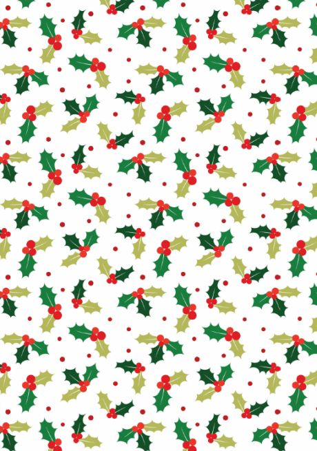 545 best christmas scrapbook paper images in 2018 christmas