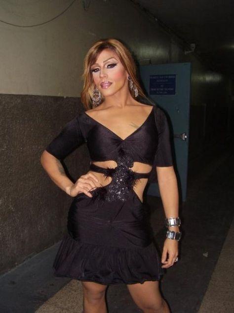 Yara Sofia