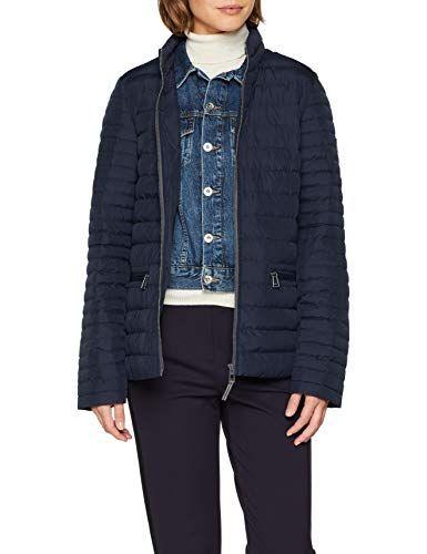 Blaudeep 201136 Blue 20128X Large Jacke Cecil Damen hsQCrdt