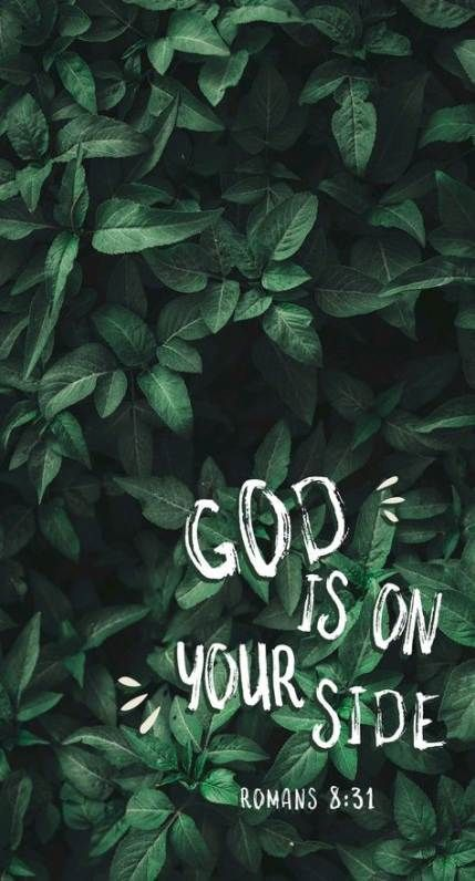 Pin On Aesthetic Pastel Wallpaper Cool god quotes wallpaper for iphone