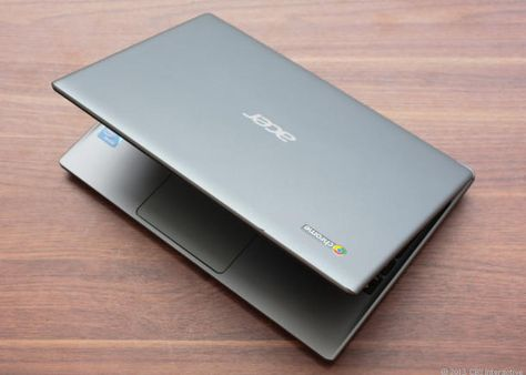 Cheap Chromebook feels cheap - http://wideinfo.org/cheap-chromebook-feels-cheap/  The nice: The Acer C710-2457 is the least pricey Chrome book on the Google Play store, and springs with a suite of base features aggressive with Samsung's $250 Chrome book. The bad: low cost-feeling Netbook-like development, small touch pad, restricted battery existence and unimpressive show a...