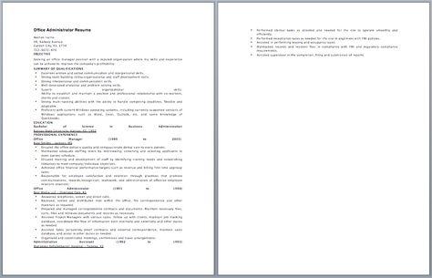 ASIC Design Engineer Resume resume sample Pinterest - asic design engineer sample resume