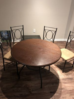 Need Gone Asap For Sale In Surprise Az Than Chairs For