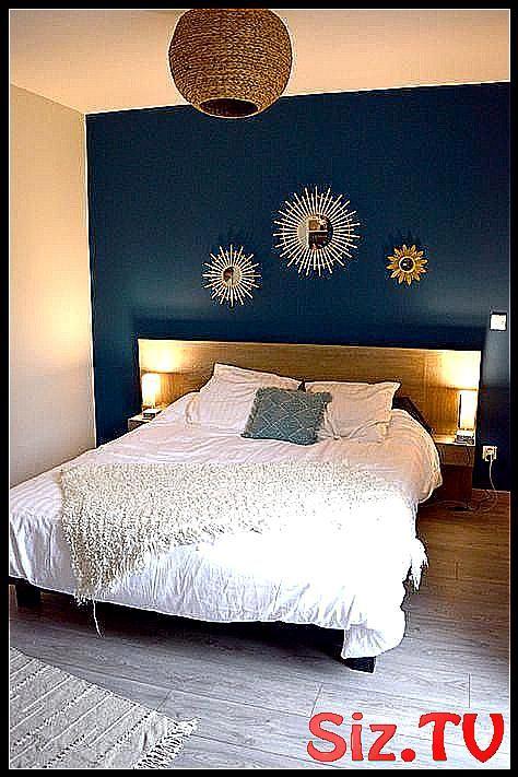 Epingle Sur My Decoration Blog