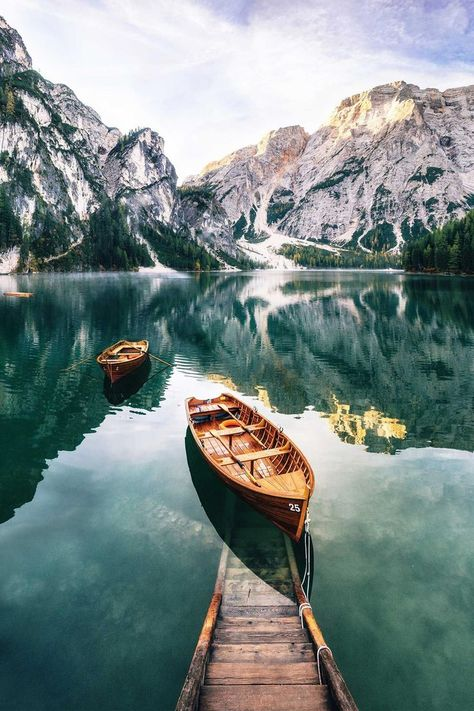 Here are the most beautiful places in Italy to add to your bucket list. #traveltips
