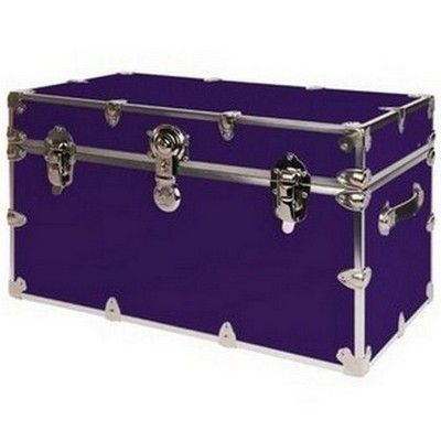 Storage Trunks For College 239 Best Dorm Room Trunks And Footlockers For College Images On