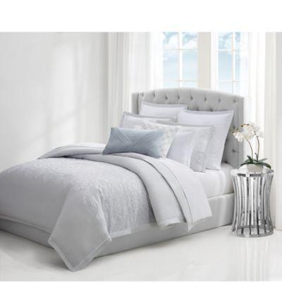 Charisma Celini Embroidered Comforter Set California King In 2021 Embroidered Duvet Cover Duvet Cover Sets Bedroom Comforter Sets