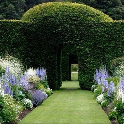 25 Beautiful Garden Landscaping Ideas Design Front And Backyard Your Garden Is An Extension Of Your H In 2020 Cottage Garden Design Landscape Design Cottage Garden