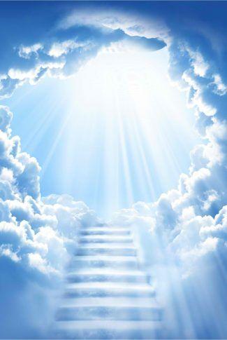 Download Stairway To Heaven Wallpaper Heaven Wallpaper Stairway To Heaven Sky Aesthetic