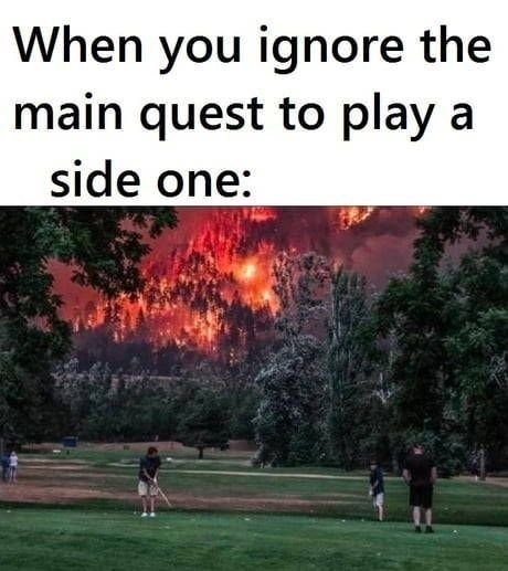 Video Game Memes For The Gamers Among Us Memebase Funny Memes Funny Gaming Memes Funny Video Game Memes Video Games Funny