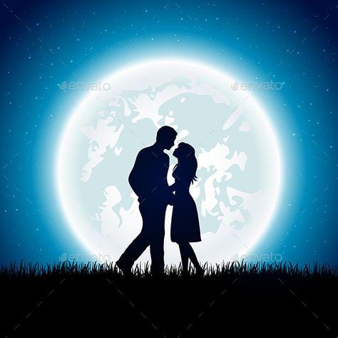 Tu y yo juntos dos corazones unidos en un solo sentir❤💋🔥