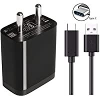 Charger For Nokia 8 1 Charger Original Adapter Like Mobile Charger Power Adapter Wall Charger Fast Charger Android Charger Mobile Charger Mobile Charging