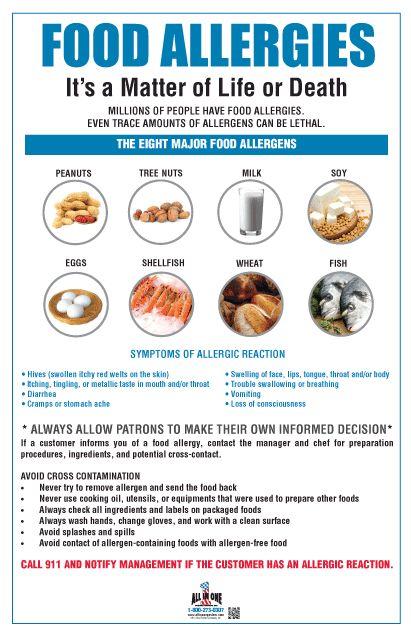 Best  Food Safety Training Ideas On   Kitchen Hygiene
