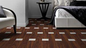 Bedroom Floor Tiles Design With Images Floor Tile Design Bedroom Floor Tiles Master Bedroom Flooring Ideas