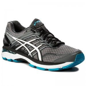 Asics Gt 2000 5 Buy Running Shoes Best Running Shoes Shoes