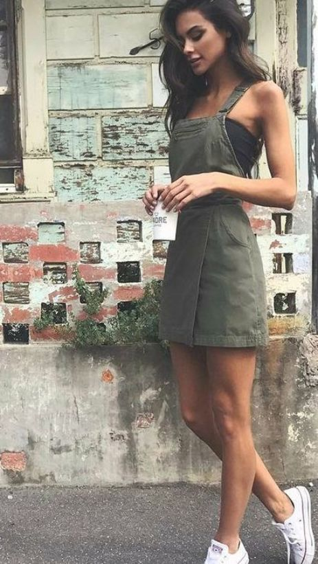 2019 sommer outfits damen Outfits &