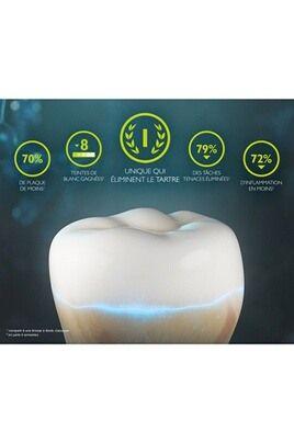 Brosse A Dent Electrique Silk N Toothwave Tw1pe4001 En 2020 Brosse A Dent Electrique Brosse A Dent Et Dents