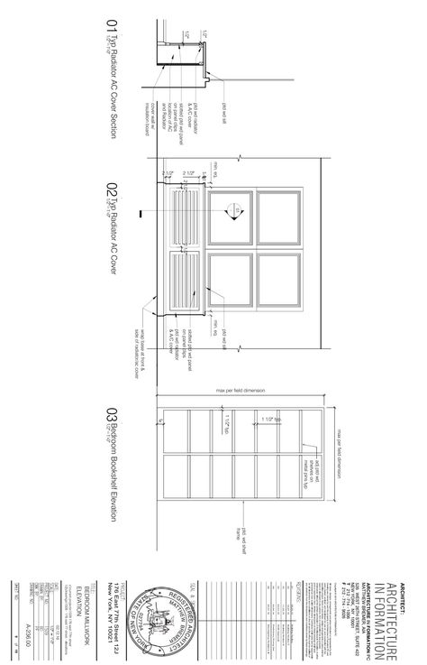 Pin by Justine Bray on plans Pinterest - plan d appartement gratuit