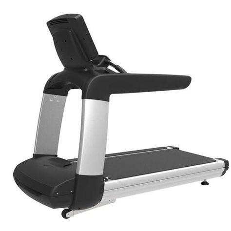 Treadmill Doctor Athlon Simplicity 4000ch Treadmill Running Belt