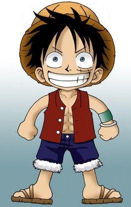 ผลการค นหาร ปภาพสำหร บ ว นพ ชการ ต น One Piece Wallpaper Iphone Manga Anime One Piece Monkey D Luffy