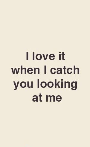 Short Love Quotes For Her Life When Love Is At Its Best One Loves So Much That He Cannot For Cheesy Love Quotes Short Love Quotes For Him Love Quotes For