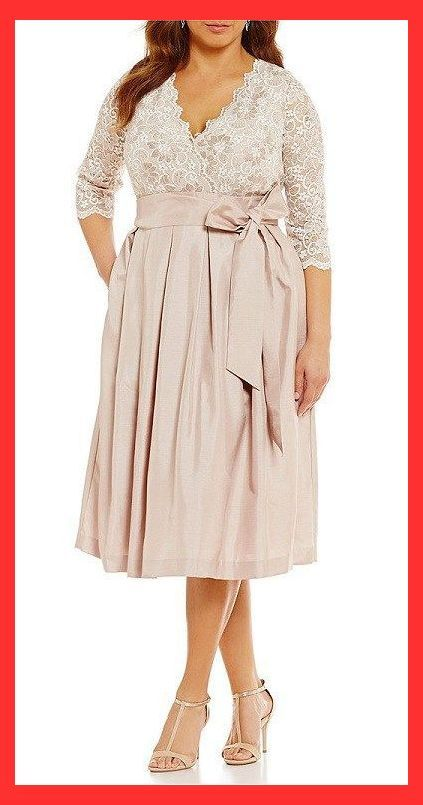 Cocktail Dresses With Sleeves 33 Plus Size Wedding Guest Dresses With Sl Plus Size Cocktail Dresses Plus Size Wedding Guest Dresses Cocktail Dress Wedding