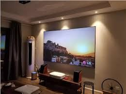 Best Home Theater Projectors Best Projector Home Cinema Systems Best Home Theater Projector