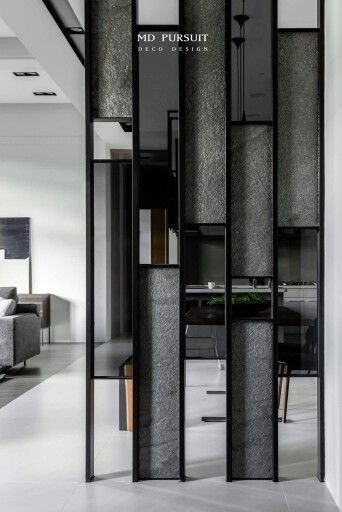 Pin By 希盼 王 On 孝麟哥 新湛然 In 2019 Partition Design House