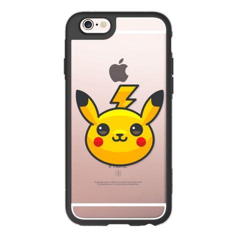 Pokemon Go - iPhone 7 Case iPhone 7 Plus Case iPhone 7 Cover