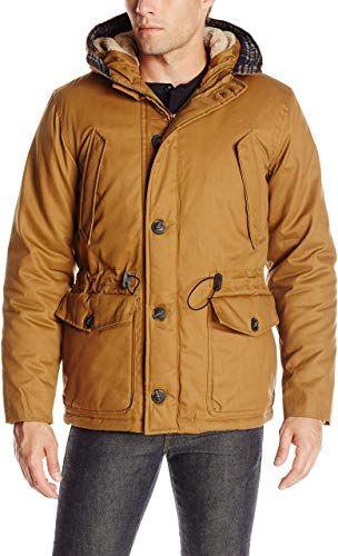 Amazing Offer On English Laundry Men S Fashion Outerwear Jacket