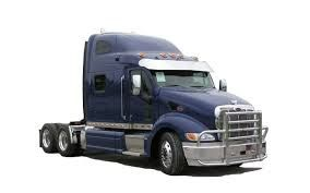 Get Important Update For All Commercial Motor Vehicles With Heavy Weight Of 26 001 Pounds Or More Must Safe A New Mexico Weight Dist New Mexico Vehicles Permit