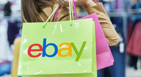5 Critical eBay Online Shopping Tips You Must Know