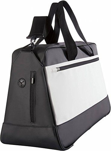 #Damen #Travel / #Sport #Bag #Reisetasche #im #Handtaschen #…