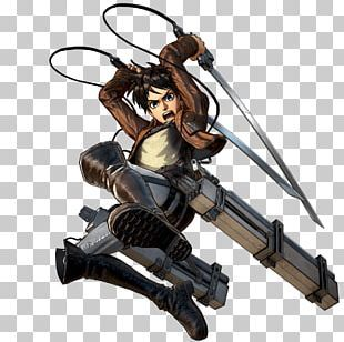 Levi Eren Yeager Erwin Smith Mikasa Ackerman A O T Wings Of Freedom Png Clipart Anime Aot Wings Of In 2021 Attack On Titan Attack On Titan 2 Attack On Titan Anime