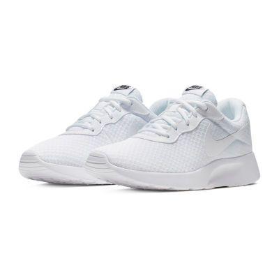 Buy Nike® Tanjun Womens Running Shoes