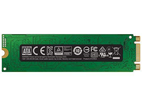 Samsung 860 Evo Sata M 2 Ssd 500gb Memory Storage Samsung Evo