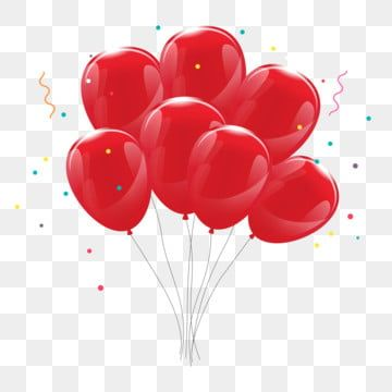Festival Celebration Red Envelope Jubilation New Festival Blessing Png And Vector With Transparent Background For Free Download Balloon Painting National Day Holiday Celebration Background