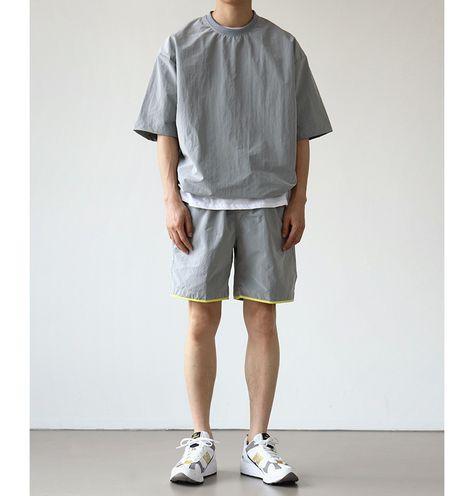 DIPLITI.CLOTHING