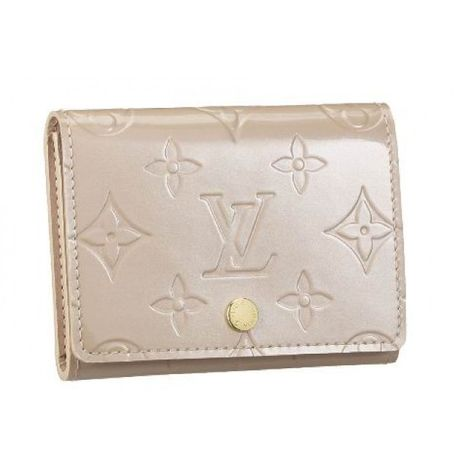 Louis Vuitton Business Card Holder Cards Designs Ideas