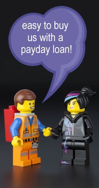 Vince enterprise payday loan picture 3