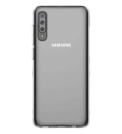 Pin On Samsung Phone