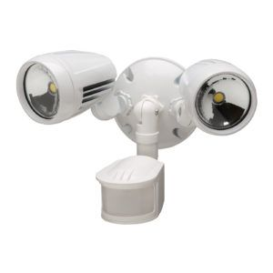Led security lights motion sensor httpppaufo pinterest led security lights motion sensor aloadofball Gallery